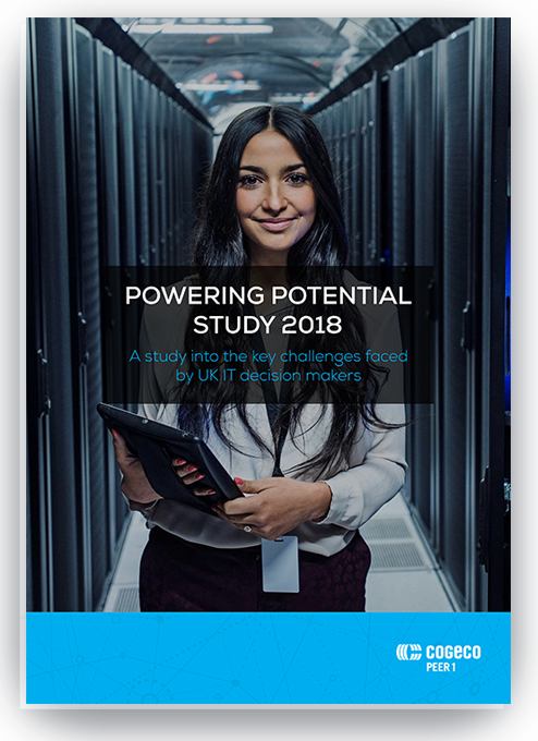 1803176-PoweringPotential Study-ebook front cover 494 x 680 - 2